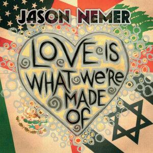 Jason Nemer Foto artis