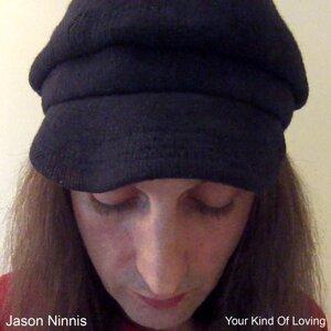Jason Ninnis Foto artis