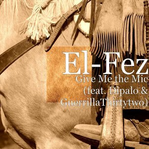 El-Fez Foto artis