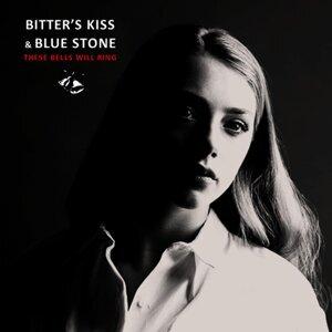 Bitter's Kiss, Blue Stone Foto artis