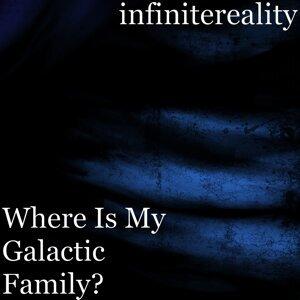 Infinitereality Foto artis