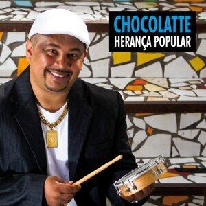 Chocolatte Foto artis