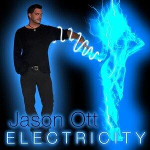 Jason Ott Foto artis
