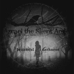 Azrael the Silent Angel Foto artis