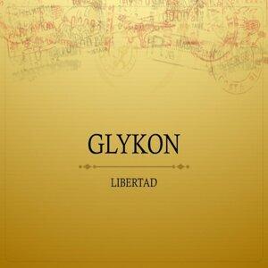 Glykon Foto artis