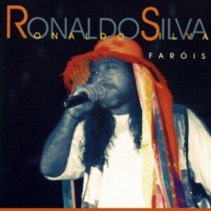 Ronaldo Silva Foto artis