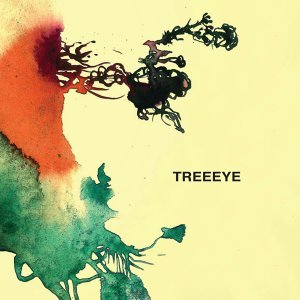 Treeeye Foto artis