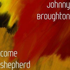 Johnny Broughton Foto artis