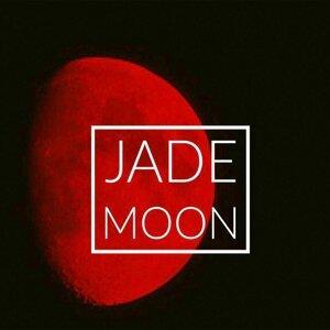 Jade Moon Foto artis