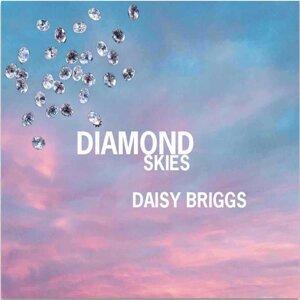 Daisy Briggs Foto artis