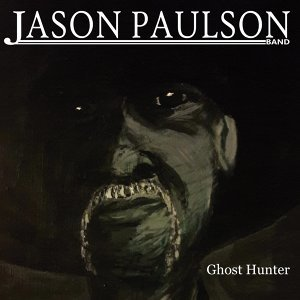 Jason Paulson Band Foto artis