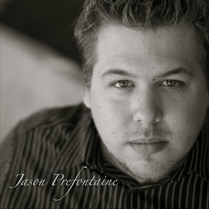 Jason Prefontaine Foto artis