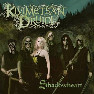 Kivimetsan Druidi 歌手頭像