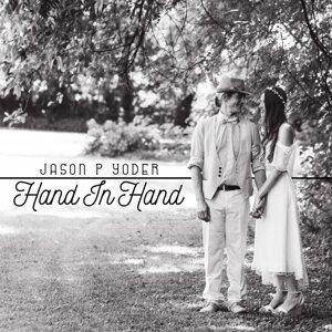 Jason P Yoder Foto artis