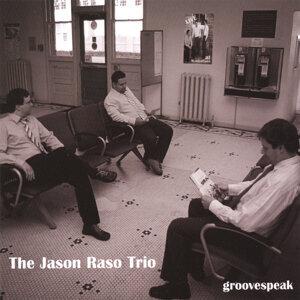The Jason Raso Trio Foto artis
