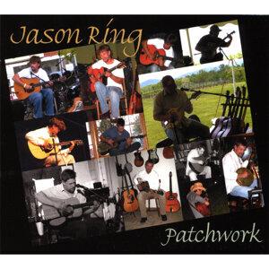 Jason Ring Foto artis
