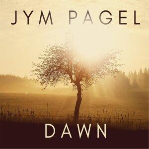 Jym Pagel Foto artis
