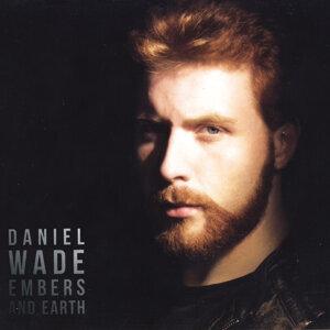 Daniel Wade Foto artis