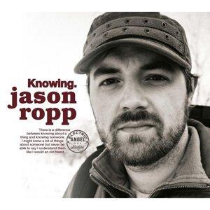 Jason Ropp Foto artis