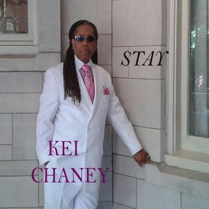 Kei Chaney Foto artis