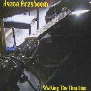 Jason Roseboom Foto artis