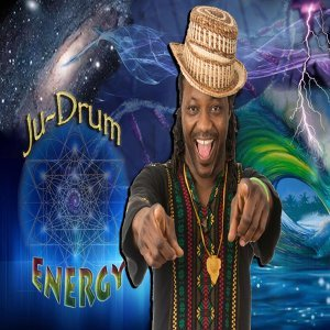 Ju-Drum Foto artis