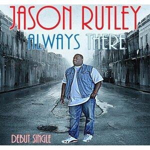 Jason Rutley Foto artis