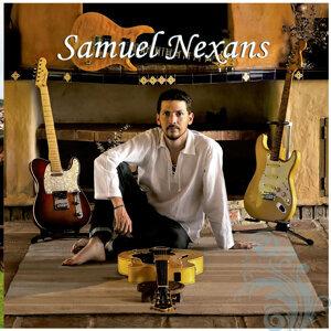 Samuel Nexans Foto artis