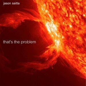 Jason Saitta Foto artis
