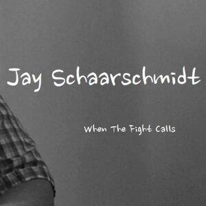 Jason Schaarschmidt Foto artis