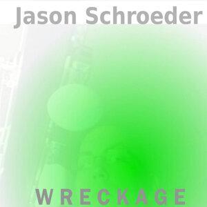 Jason Schroeder Foto artis