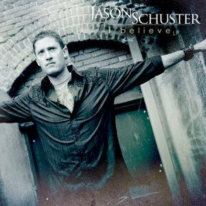 Jason Schuster Foto artis