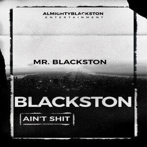 Mr. Blackston Foto artis