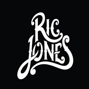 Ric Jones Foto artis