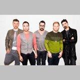 Backstreet Boys (新好男孩) 歌手頭像