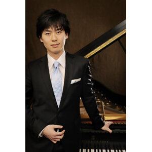 福間洸太朗 (Kotaro Fukuma) 歌手頭像