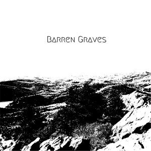 Barren Graves Foto artis