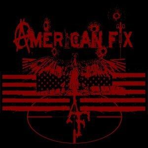 American Fix Foto artis