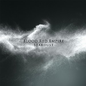 Blood Red Empire Foto artis