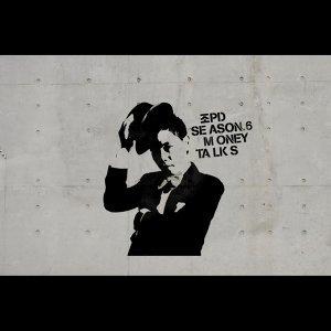 Cho PD 歌手頭像