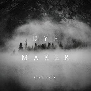 Dye Maker Foto artis
