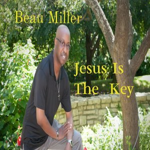 Beau Miller Foto artis
