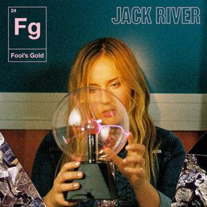 Jack River Foto artis