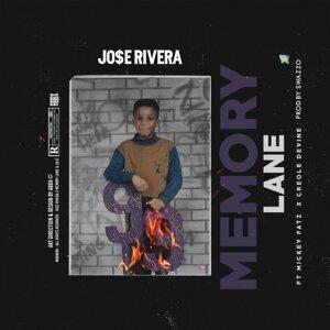 Jo$E Rivera Foto artis
