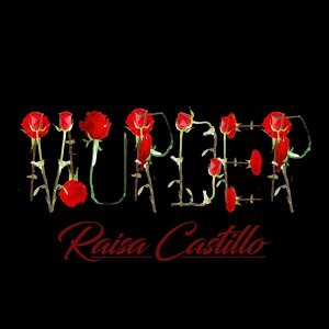 Raisa Castillo Foto artis