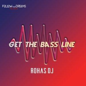 Rohas DJ Foto artis