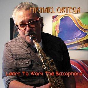 Michael Ortega Foto artis