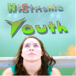 Histrionic Youth Foto artis