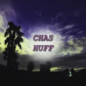 Chas Huff Foto artis