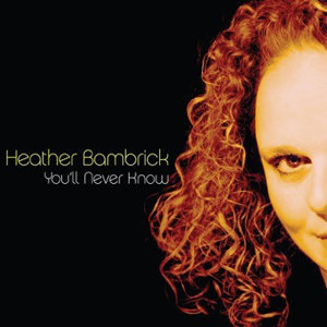 Heather Bambrick Foto artis